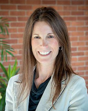 Interview with :   Samantha Lomow, Senior Vice President, Hasbro Brands, Hasbro, Inc.