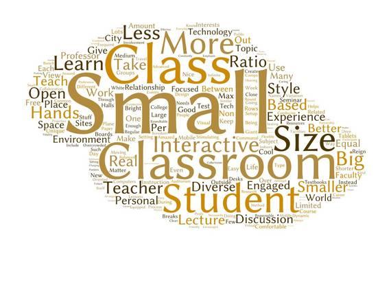 2015-12-14-1450120489-2299717-ClassroomCloud.jpg