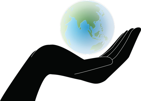 2015-12-14-1450122379-9259918-earth_hand_illustration.jpg