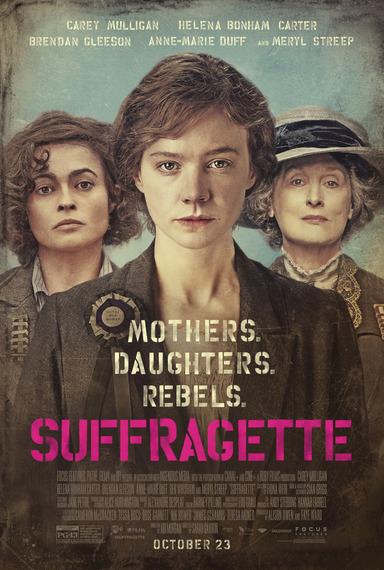 2015-12-14-1450123740-2598491-suffragetteposter.jpg