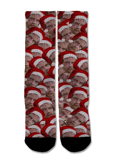 2015-12-14-1450124162-9878285-christmas_beal_flat_f_1024x1024.jpg