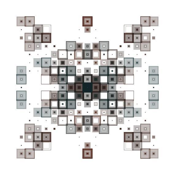 2015-12-14-1450124653-385195-10000_Squares_3.jpg