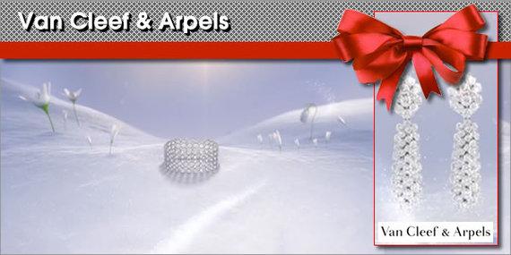 2015-12-14-1450133200-2794484-VanCleefArpelspanel1.jpg