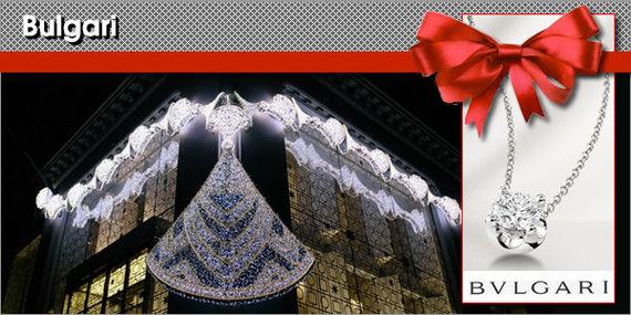2015-12-14-1450133331-8284687-Bulgaripanel1.jpg