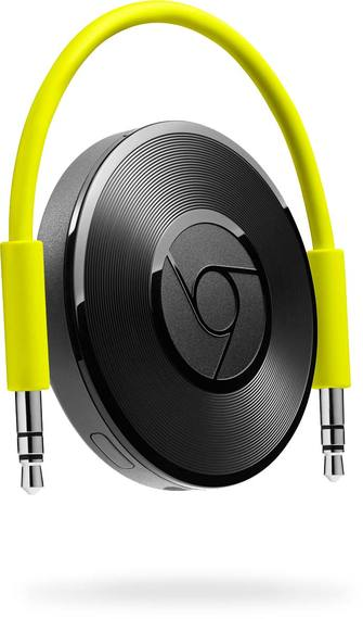 2015-12-14-1450134105-9559220-chromecastaudio.jpg