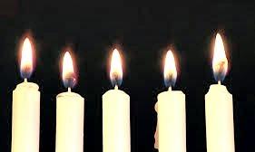 2015-12-15-1450160912-7712437-candles.jpg