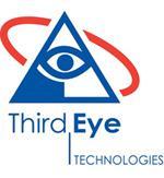 2015-12-15-1450165470-6641665-ThirdEyeTechnologies_logoresized600.jpg