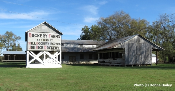 2015-12-15-1450190135-900053-Dockery_Farms_Mississippi_Blues_main_buildings.jpg