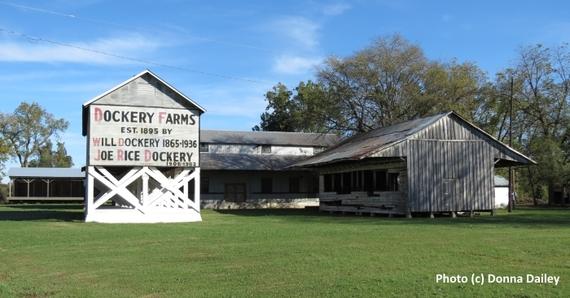 2015-12-15-1450190135-900053-Dockery_Farms_Mississippi_Blues_main_buildings.jpg
