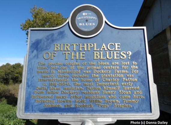 2015-12-15-1450190207-6783804-Dockery_Farms_Mississippi_Blues_sign.jpg