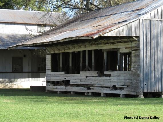 2015-12-15-1450190309-6211825-Dockery_Farms_Mississippi_Blues_wooden_buildings.jpg