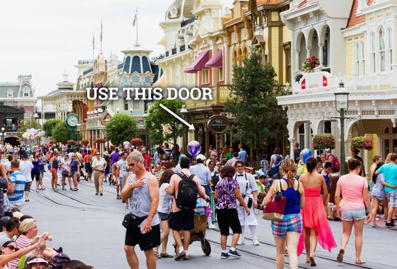 2015-12-15-1450190830-640011-Disney_1.jpeg