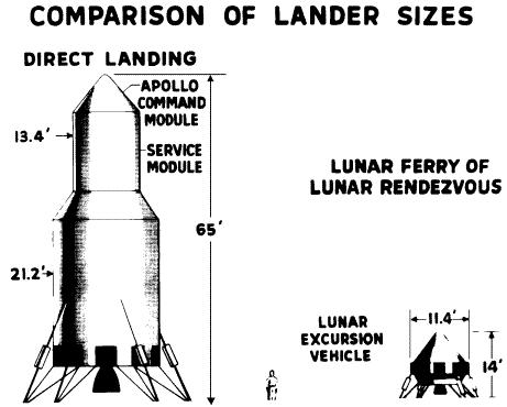 2015-12-15-1450194029-9433069-landers.png