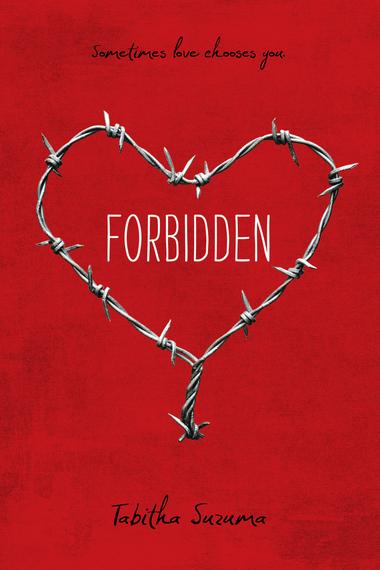2015-12-15-1450197287-1559934-Forbidden
