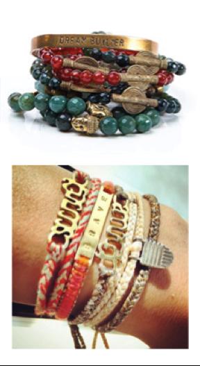 2015-12-15-1450199415-1137084-Bracelets.png