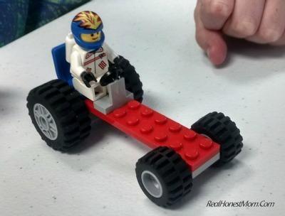 2015-12-15-1450202599-2605894-LegoCar.jpg