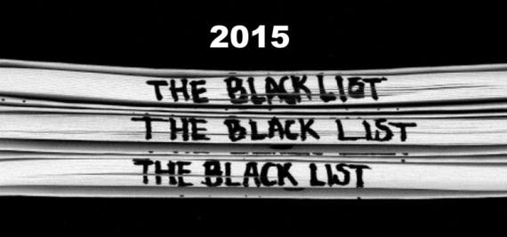 2015-12-15-1450207480-8372157-2015blacklist.png