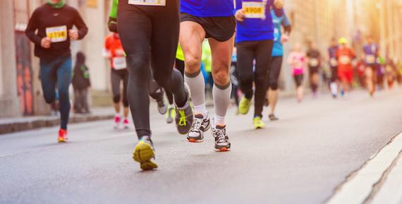 2015-12-15-1450208395-5536731-marathonrunning.jpg