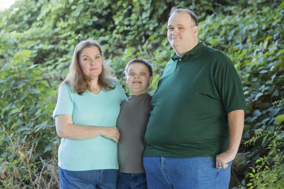 2015-12-15-1450208489-5171131-Obesity.jpg