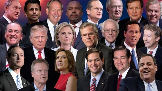2015-12-15-1450211637-6710047-151012170305presidentialcandidatessuper169.jpeg