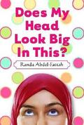 2015-12-15-1450219509-536038-Does_My_Head_Look_Big_In_This.jpg