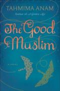 2015-12-15-1450219888-36382-goodmuslimthebook.png