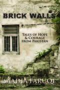 2015-12-15-1450220035-1996631-BrickWalls_Cover.jpg
