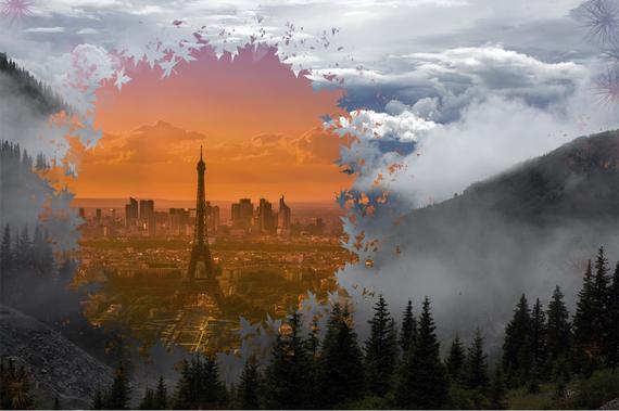 2015-12-15-1450221017-702756-paris_blog_todd.jpg