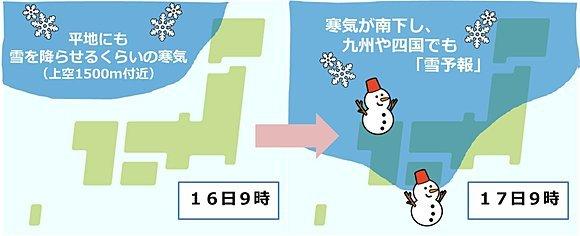 2015-12-15-1450223737-3340083-tenki16.jpg