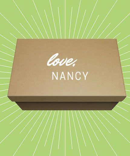2015-12-15-1450223922-1496133-Nancy.jpg