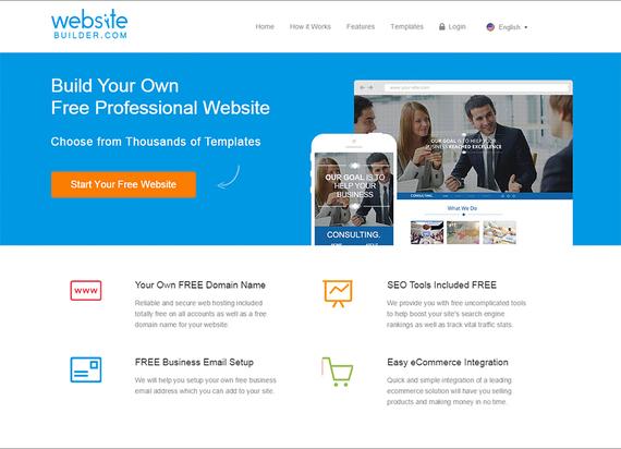 2015-12-16-1450226019-9886742-websitebuilder.jpg