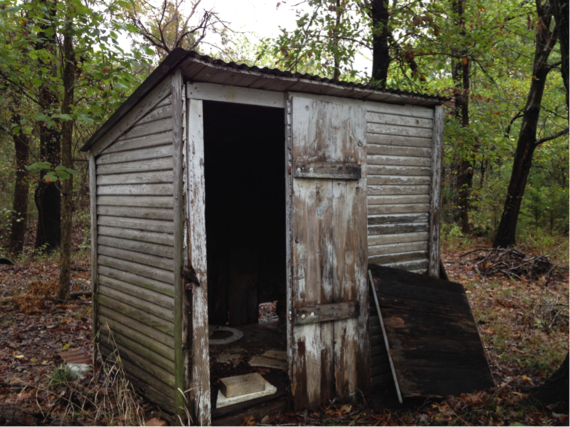2015-12-16-1450234412-3568515-outhouse.png