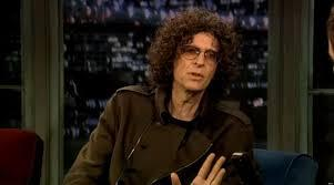 2015-12-16-1450235665-7341842-howardstern.jpg