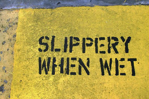 2015-12-16-1450250196-389592-slippery.jpg