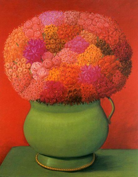2015-12-16-1450253044-4475401-Botero_flowers.jpg