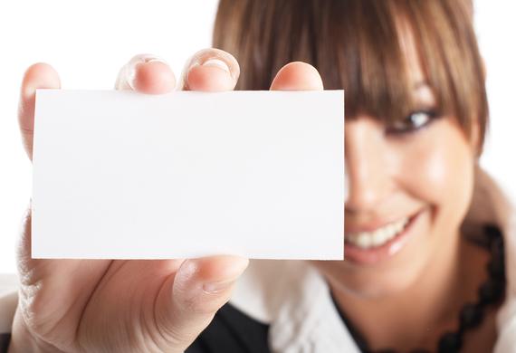 2015-12-16-1450278932-7831115-businesscard_shutterstockGabiMoisa.jpg