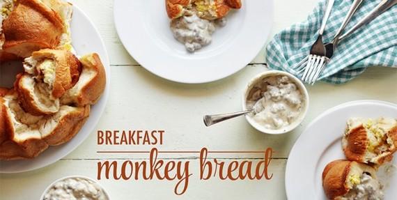 2015-12-16-1450288459-6631729-BreakfastMonkeyBread600x303.jpg
