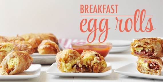 2015-12-16-1450288654-5617558-breakfasteggrolls600x303.jpg