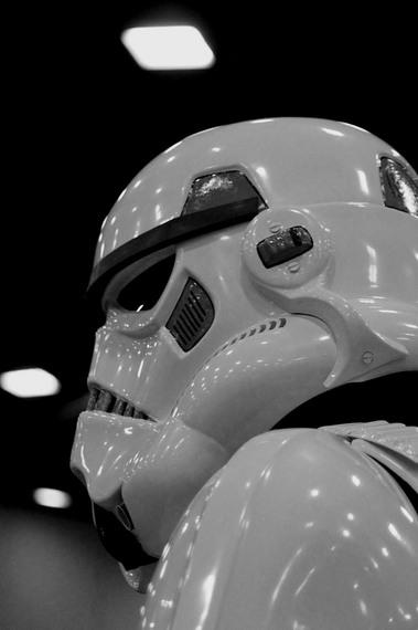 2015-12-16-1450289027-951495-SOI_StarWarsStormTrooper2.jpg