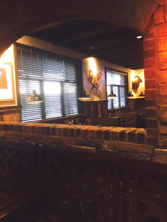 Is Aspen Creek Grill The Next Great American Restaurant