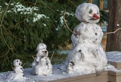 2015-12-16-1450293669-4132876-SnowmanfamilybyFidlerJan.jpg