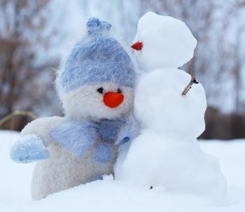 2015-12-16-1450294165-8498222-lovebysvklimkin.jpg