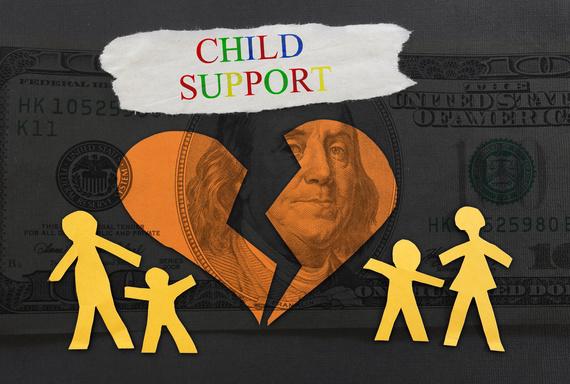2015-12-16-1450295585-6584795-childsupport.jpeg