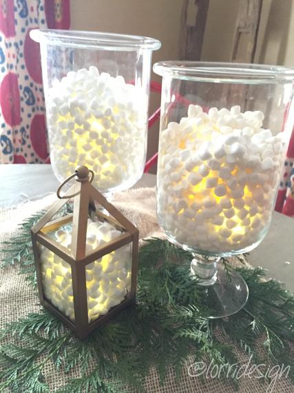 2015-12-16-1450303011-2997646-lorridynermarshmallows2.JPG