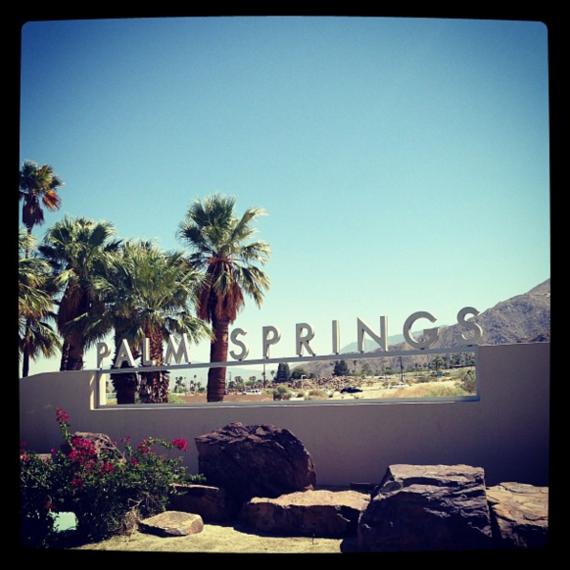 2015-12-16-1450305658-2911949-Spot_Instagram_Filters_Palm_Springs.png