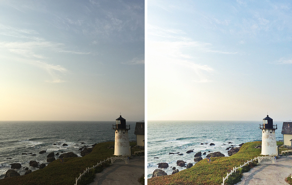 2015-12-16-1450310269-3283865-Spot_Point_Montara_Lighthouse_Instagram_Before_After.jpg