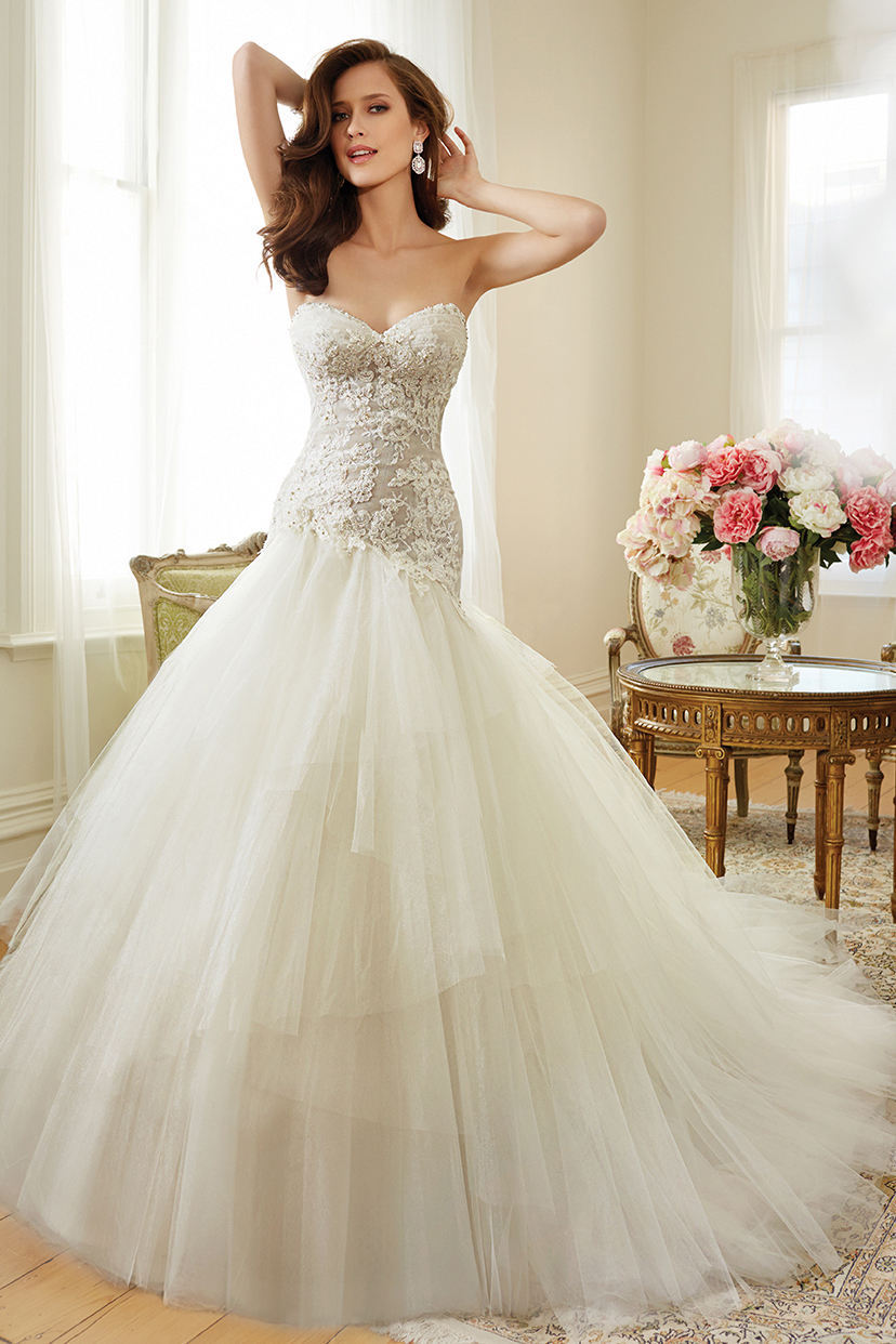 the most pinned wedding dresses of wedding gowns 12 17 21