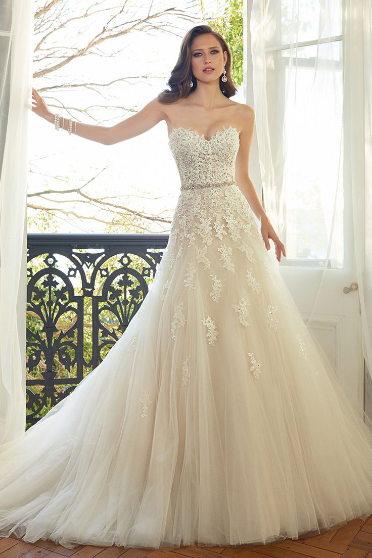 Wedding Wedding Dress 2015 the 25 most pinned wedding dresses of 2015 huffpost 12 17 1450321028 346262 20 jpg