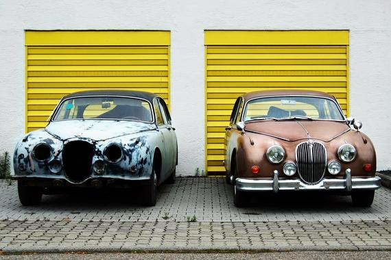 2015-12-17-1450330118-4357288-DIG_IMG_Cars_Old.JPG