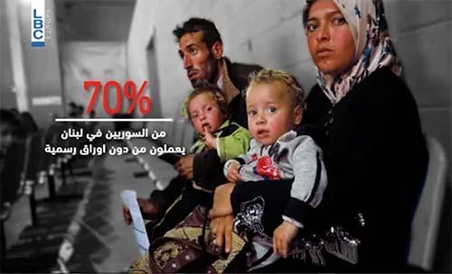 2015-12-17-1450336452-8537525-ScreenshotofLBCITVreportonSyrianrefugeestudy.jpg
